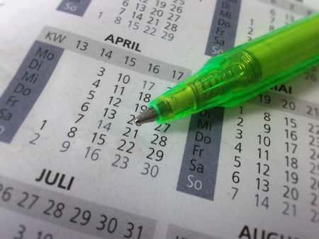 Senkung der Mehrwertsteuer ab dem 01.07.2020